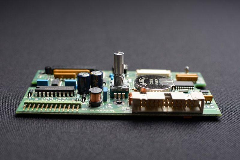 DSC5661