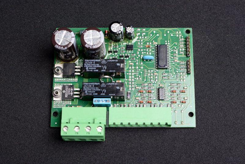 DSC5675